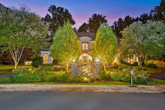 Thumbnail Property for sale in 8338 Springhaven Garden Ln, Mclean, Virginia, 22102, United States Of America