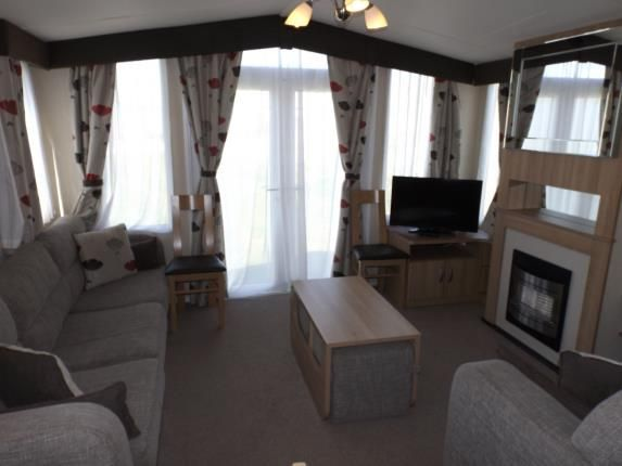 Lounge Area of Perranporth, Cornwall TR6
