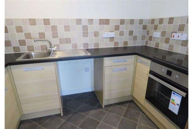Kitchen of St. James Court, Darlington DL1