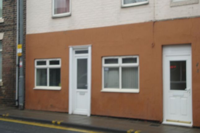 Thumbnail Property to rent in High Street, Willington, Crook