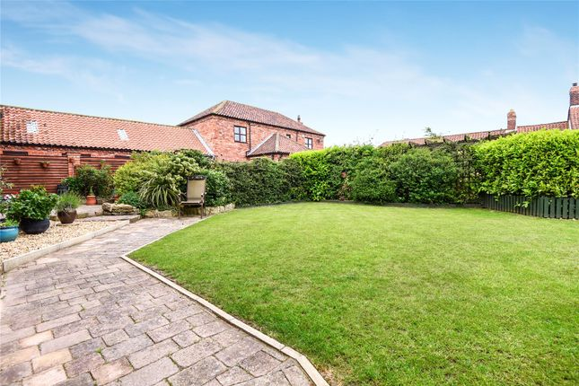 Picture No. 30 of Hall Farm, Heapham DN21