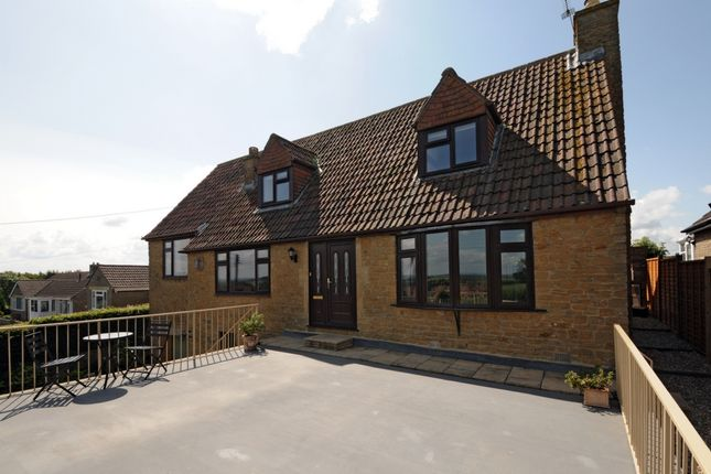 Photo 3 of Kings Hill, Chilthorne Domer BA22