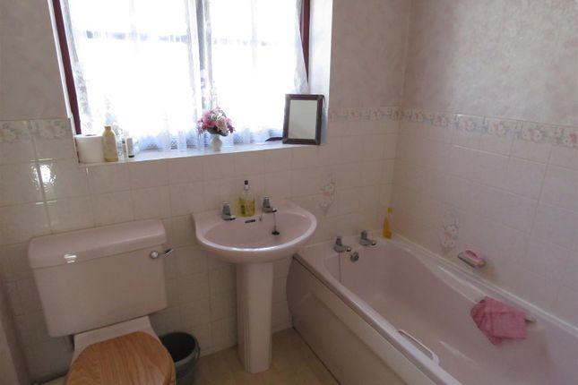 Sothall Green 21 Bath