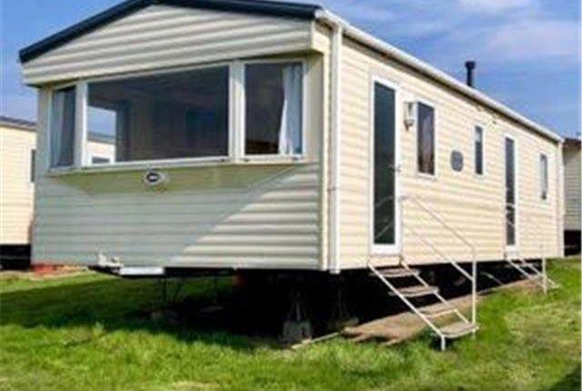 Picture No. 01 of Sandy Bay Caravan Park, North Seaton, Ashington, Northumberland NE63