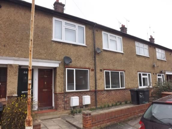 2 bed maisonette for sale in Coval Lane, Chelmsford