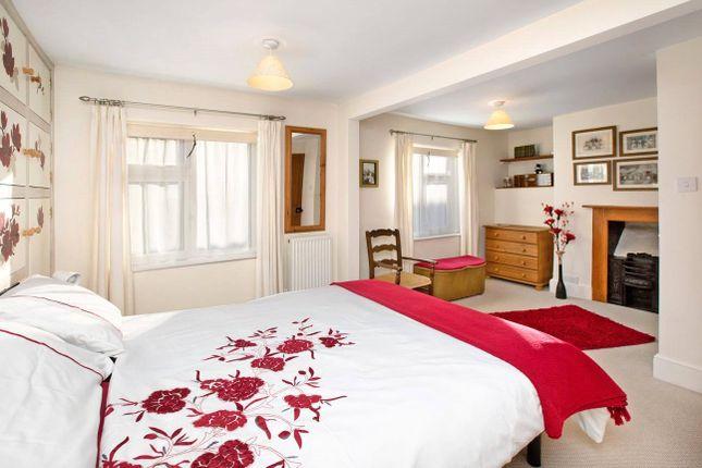 Bedroom 3 of Higher Shapter Street, Topsham, Exeter EX3