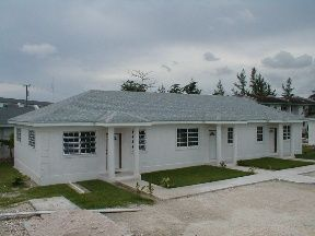 6 bed property for sale in Off Carmichael Road, Nassau/New Providence, The Bahamas
