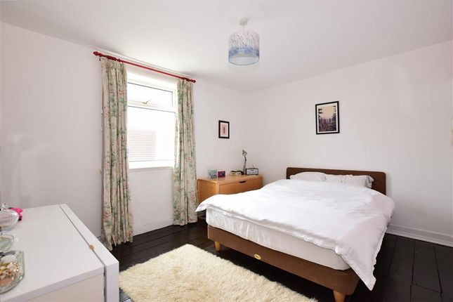 Bedroom 1 of Constitution Road, Chatham, Kent ME5