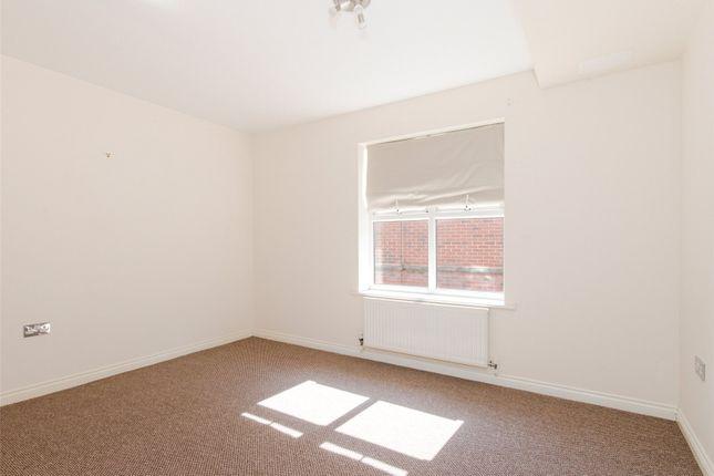 Bedroom of Carisbrooke Road, Leeds LS16