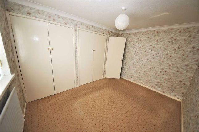 Bedroom 1 of Milrig Close, Moorside, Sunderland SR3