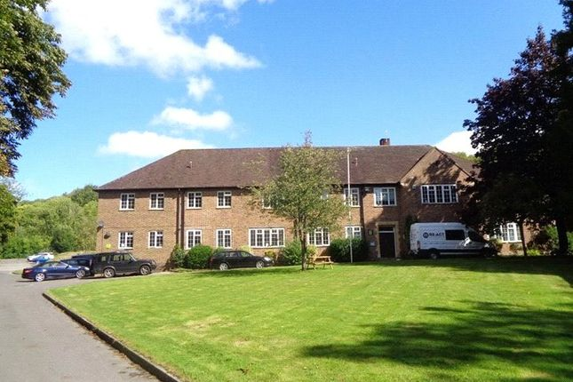 Thumbnail Office to let in Chilmark Estate House, Chilmark Business Park, Chilmark, Wiltshire