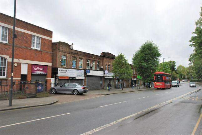 Dsc_0117 (2) of High Road, Wembley HA0
