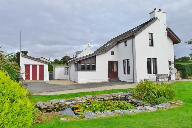Thumbnail Property for sale in Blackwaterfoot, Isle Of Arran