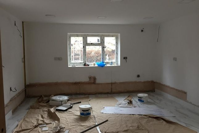 Thumbnail End terrace house to rent in Birchwood Road, Moseley, Birmingham