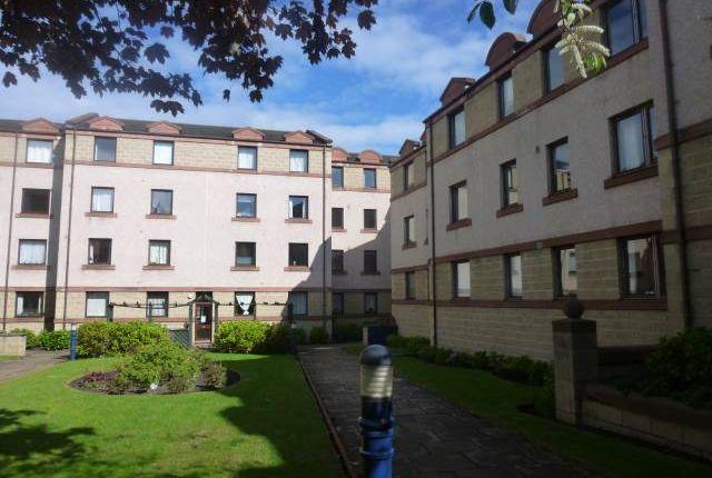 Thumbnail Flat to rent in Dorset Place, Polwarth, Edinburgh