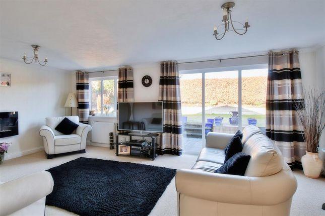 Lounge (1) of Lime Grove, Littleborough OL15