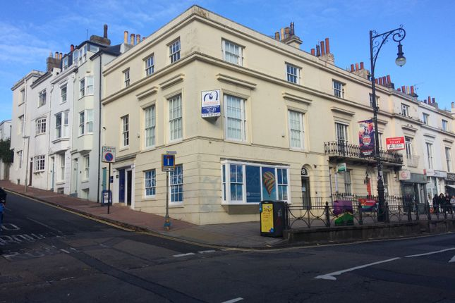 Thumbnail Office to let in Queens Road, Brighton