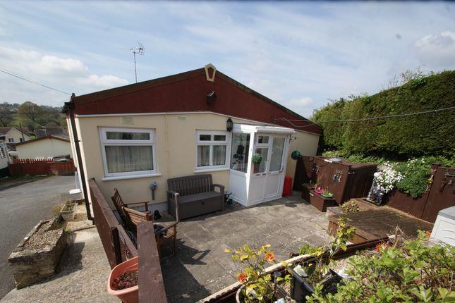 Homes for Sale in Waterdale Farm Caravan Park, Newton Abbot