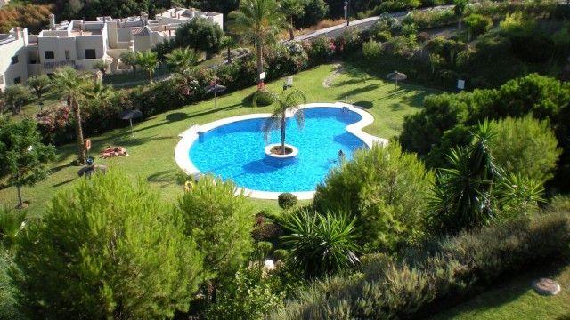 Img_0479 of Spain, Málaga, Estepona, Selwo