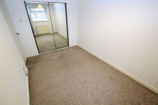 Bedroom of Bellshill Road, Motherwell ML1