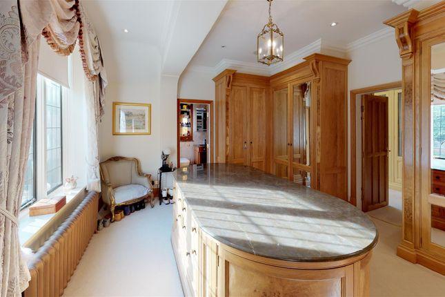 Normanton-Manor-Bedroom (7)