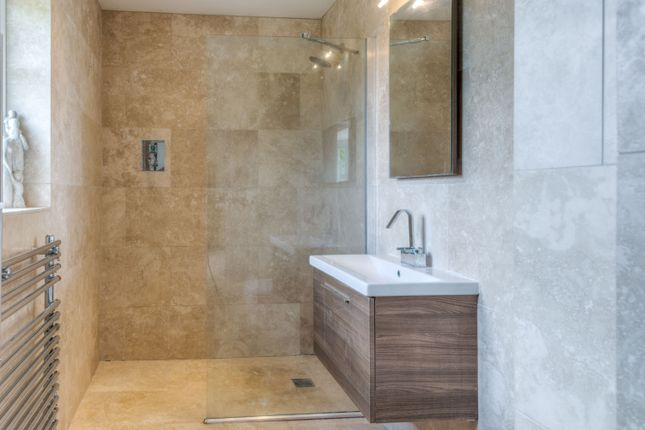En-Suite of Bernard Road, Arundel, West Sussex BN18