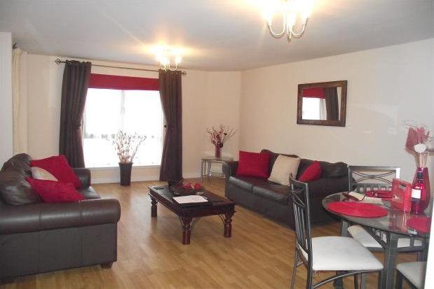 Thumbnail Flat to rent in Baltic Quay, Gateshead Quays