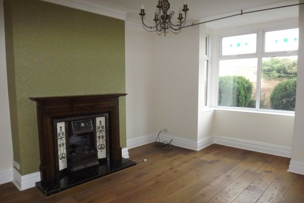 Thumbnail Semi-detached house to rent in North Road, East Boldon