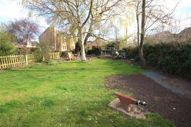 Land for sale in Great Coates Road, Healing DN41