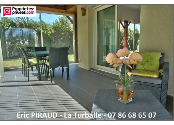5 bed property for sale in 44420, La Turballe, Fr