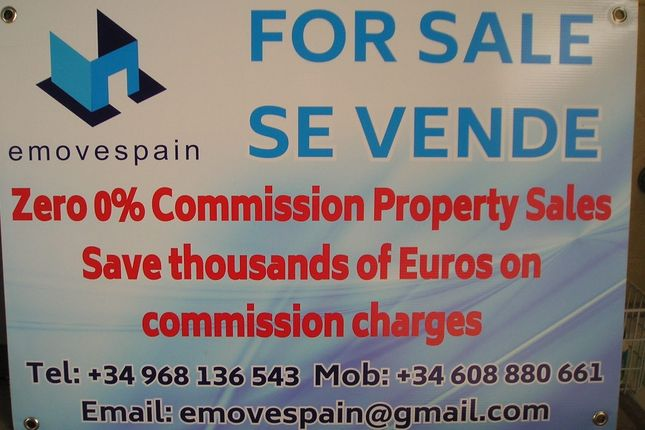 0% Commission Property Sales