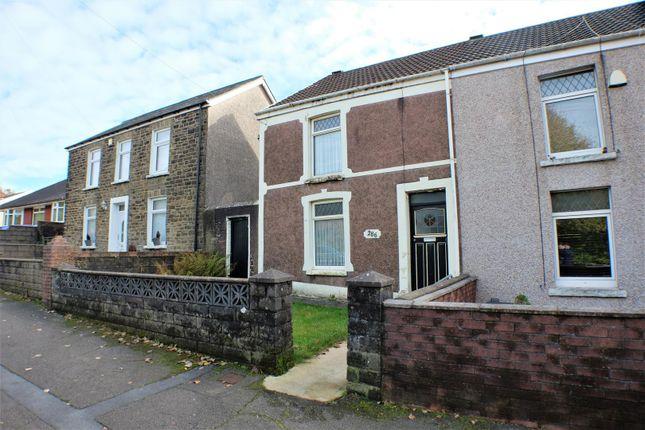 Dscf3531 of Jersey Road, Bonymaen, Swansea SA1