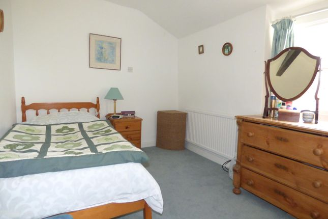 Bedroom 3 of Albion Street, Stratton, Cirencester, Gloucestershire GL7