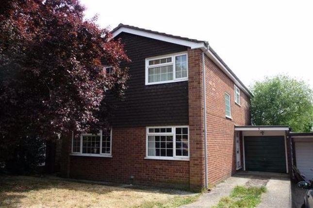 Photo 2 of Firtree Close, Sandhurst GU47