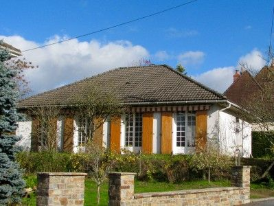 3 bed property for sale in Jumilhac-Le-Grand, Dordogne, France