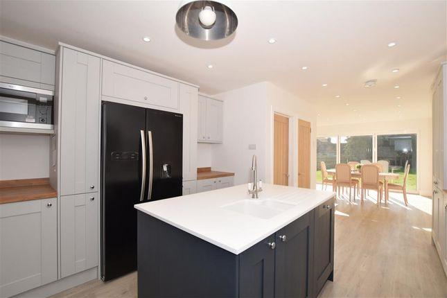 Kitchen of Ashford Road, Bearsted, Maidstone, Kent ME14