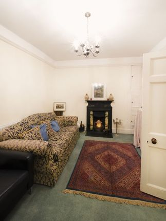 Dining Room of Drake Road, Tavistock PL19