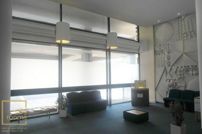 Photo 9 of Skyline Plaza Building, 80 Commercial Road, Aldgate E1