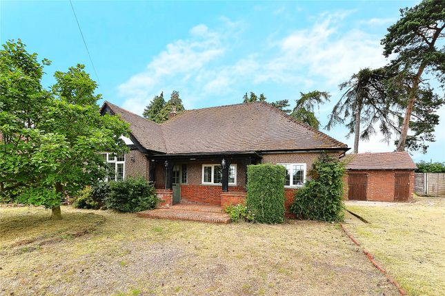 Bungalow for sale in Stone, Kidderminster
