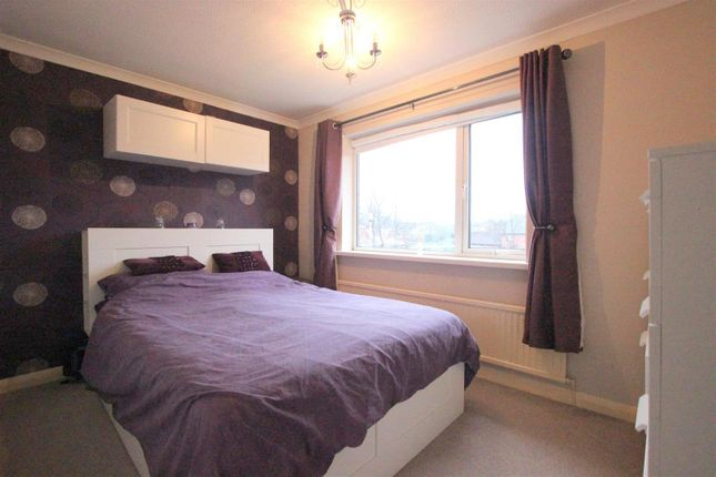 Bedroom 1 of Killin Road, Darlington DL1
