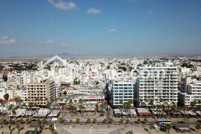 Thumbnail Land for sale in Larnaka Town, Larnaca, Cyprus