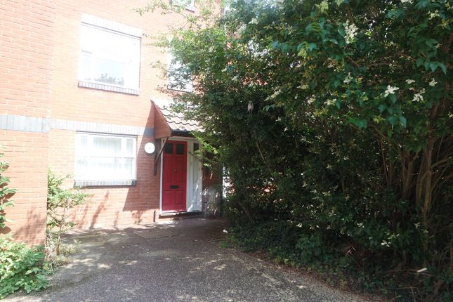 Thumbnail Room to rent in Greenland Mews, Deptford, London