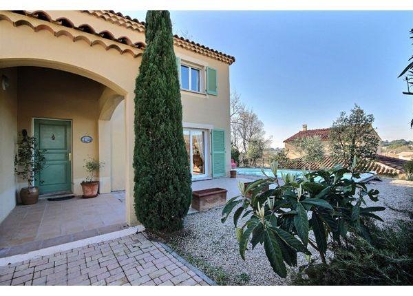 13013 marseille fr 3 bedroom property for sale for Garage marseille 13013
