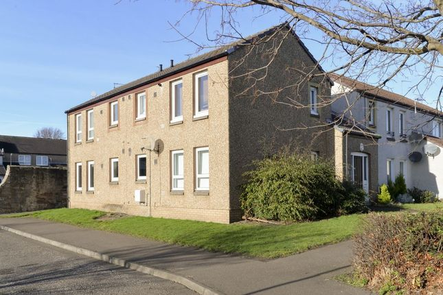 Thumbnail Studio for sale in 7B, Stoneyhill Place, Musselburgh