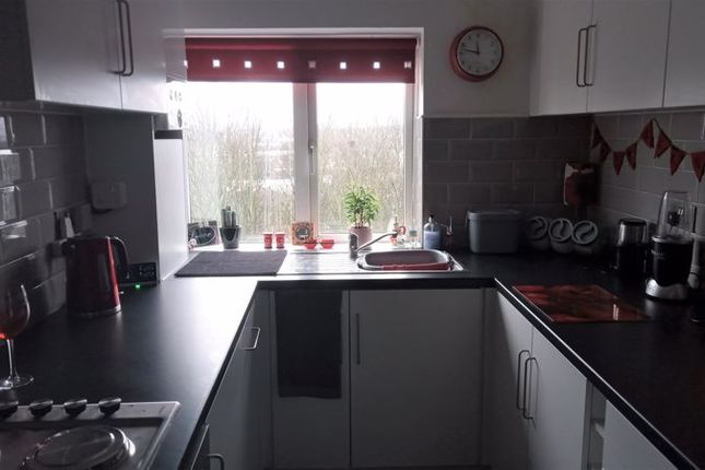 Photo 7 of Lower Dolcliffe Road, Mexborough S64