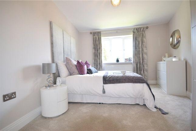 Bedroom of Larges Lane, Bracknell RG12