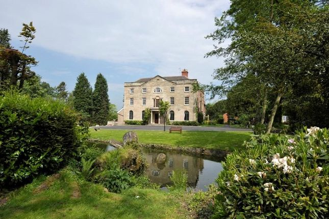 Thumbnail Flat for sale in Broome House, Broome, Clent, Stourbridge