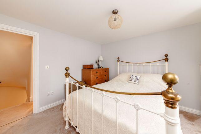Master Bedroom of Chestnut Road, Twickenham TW2