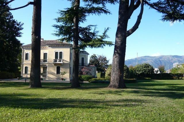 Picture No.02 of Liberty Villa, Crocetta Del Montello, Veneto