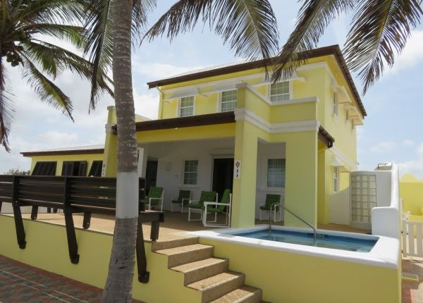 Thumbnail Detached house for sale in Compton Drive, Wellhouse, St. Philip